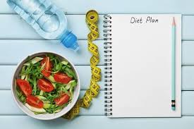 Pcos Diet Plan 7 Day Pcos Meal Plan Free Download