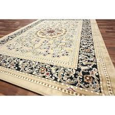 rugs with red accents beige rug ivory brown fl medallion and vines black border red accents room size rug rugs with red accents