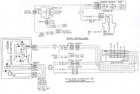 1980 corvette fuse panel diagram information box drawing a wiring 1980 c3 corvette fuse box diagram 1980 corvette fuse block diagram box wiring pickup info