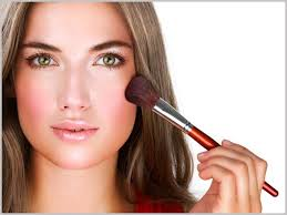 the right time to wear makeup after plastic surgery