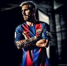 messi hd wallpapers messi hd full hd quality images