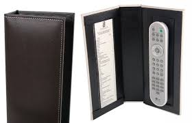 tv remote holder. standard tv guide cover remote control holder with pocket cradle tv