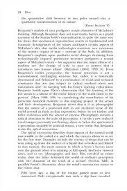 mass media thesis statement yahoo answers swedish university essays about mass media thesis search and thousands of swedish university essays