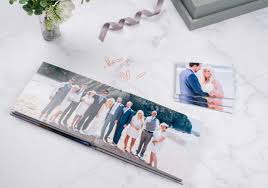 coffee table photo books professional
