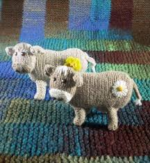 Check spelling or type a new query. Farm Animal Knitting Patterns In The Loop Knitting