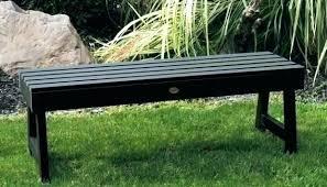3 foot bench cushion