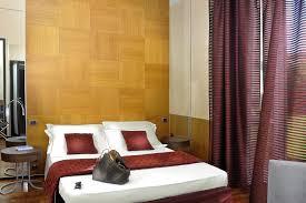 italian bedroom furniture image9. Italian Bedroom Furniture Image9. Modren Inside Image9 U O