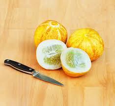 Image result for lemon cucumber