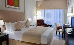 cosmopolitan two bedroom city suite36 two