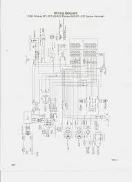 mt55 bobcat wire diagram wiring diagram technic mt55 bobcat wire diagram wiring library700 arctic cat wiring expert wiring diagram dirt trax magazine wildcat