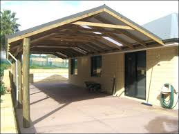 patio roof plans large size of awesome designs for contemporary pictures of photos plans covered patio patio roof plans
