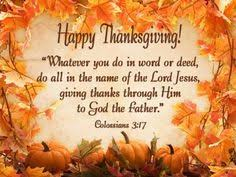 Christian Quotes About Thanksgiving Best Of 24 Best THANKSGIVING Images On Pinterest Bible Scriptures Bible