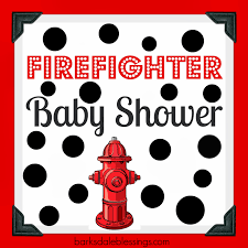 Photo  Famous Baby Shower Songs ImageBaby Shower Dance Songs