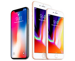 Apple iPhone X, 256 Gt, Space Grey, 1229,00