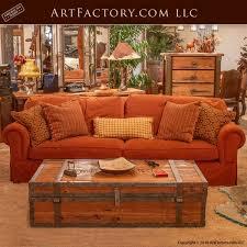 custom goose down sofa fine quality
