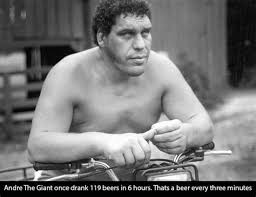 Andre The Giant Coloring Pages Best Cars 2018