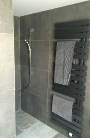 Die Besten 20 Fene Duschen Ideen Auf Pinterest Offene Badezimmer