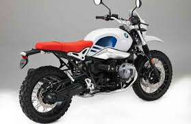 2018 bmw r nine t. beautiful nine bmw releases prices 2018 r nine t urban gs to bmw r t n