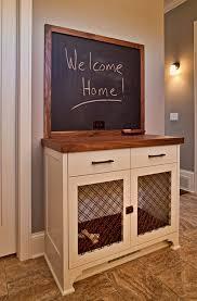 furniture denhaus wood dog crates. Exellent Furniture With Furniture Denhaus Wood Dog Crates U