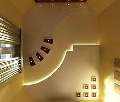 office false ceiling design false ceiling. Office Gypsum Ceiling Designs With Regard To False Design