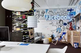 office facebook. 3facebookofficeinwarsawbymadama Office Facebook E