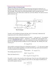 2 gas turbinepp
