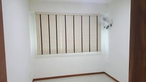 venetian blinds singapore. Simple Blinds PORTFOLIO On Venetian Blinds Singapore T