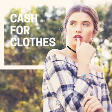 cash for clothes spring