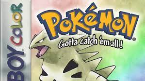 Unofficial Fan Game POKEMON Prism Leaks Online After Takedown Notice —  GameTyrant
