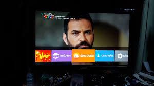 Tivi Box Viettel MioX1 2018 - YouTube