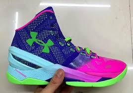 under armour shoes for boys high tops. it\u0027s hard to top the kind of season that steph curry and golden state warriors just had, under armour was lucky enough be at right place shoes for boys high tops