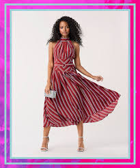 Massive Designer Sale Best Designer Luxury Fashion Deals Winter 2019