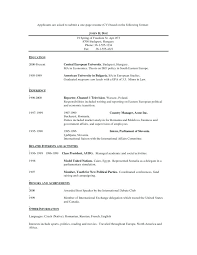 Curriculum Vitae Definition Awesome Resume Dictionary Definition Orlandomovingco