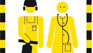 Картинки по запросу всесвітній день охорони праці