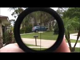 simmons 4x32. simmons 22 mag 4x32 riflescope review p