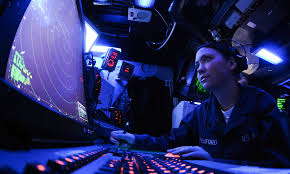 why schools should not teach general critical thinking skills  specialised skills air traffic control <em>photo courtesy us navy flickr
