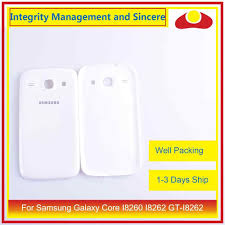 For Samsung Galaxy Core I8260 I8262 GT ...