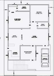 floor plans for 1100 sq ft home elegant floor plans for 750 sq ft house best
