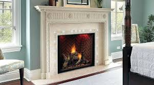 non vented gas fireplace insert ed inserts coal