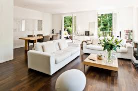 Small Picture Interior Decorating Ideas Living Rooms 51 Best Living Room Ideas
