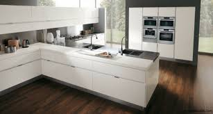 Small Picture Perfect Modern Kitchen 2017 R And Decorating Ideas
