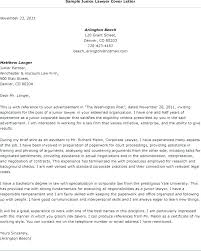 Cover Letter For Consulting Cover Letter Consulting Firm Consulting ...