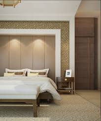 Mimar Interiors Best Interior Designers Best
