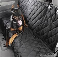 universal pet vehicle seat cover nonslip folding rear back cushiontrunk mat bmw e46 e39 e90 e60 e36 f30 f10 e34 e30 x5 e53 car seat covers for infant car