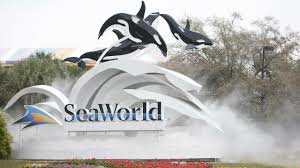 seaworld busch gardens offer free admission to military