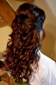 Hairstyles For A Quinceanera Hairstyles For Quinceaneras With Medium Hair Hairstyles For Women