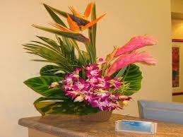 download floral arrangement ideas monstermathclub com