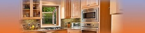 Garden Windows For Kitchen Garden Window Replacement In Raleigh Durham North Carolina