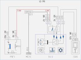 peugeot 206 aircon wiring diagram wiring diagrams best peugeot 205 central locking wiring diagram wiring diagram libraries fan wiring diagram peugeot 206 aircon wiring diagram