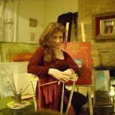 Sally Cahill - Home   Facebook
